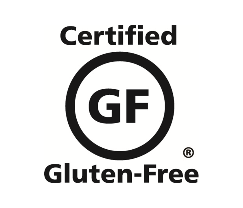 Common Questions and Answers About a Gluten-Free Diet - Good Foods Co-Op